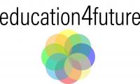 Education4future